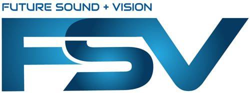F. S. V. LTD