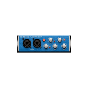 AudioBox-USB-96-Studio