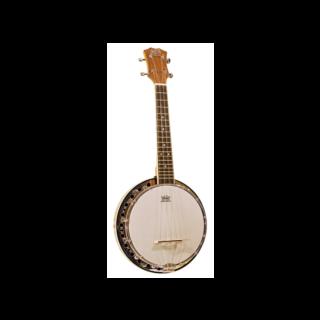 Barnes-&-Mullins-Banjo-Ukulele
