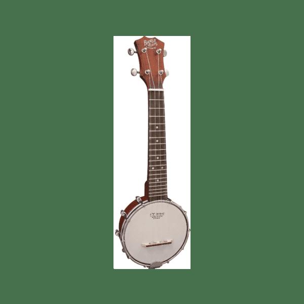 Barnes-&-Mullins-Banjo-Ukulele-Open-Back-Soprano