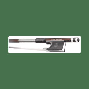 CodaBow Prodigy Violin Bow 34