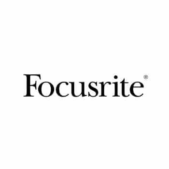 Focusprite