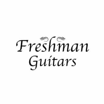 Freshman-Guitar