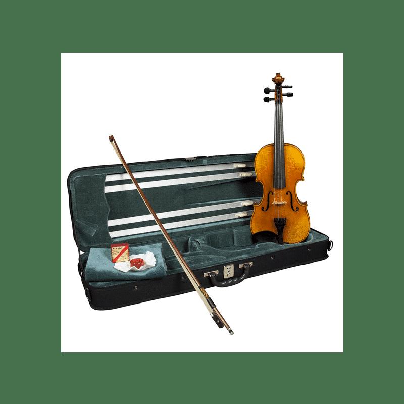 hidersine-violin-venezia-4-4