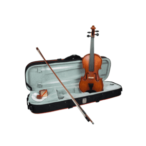 Hidersine-Violin-Vivente-Academy-1-2-Finetune-Outfit.