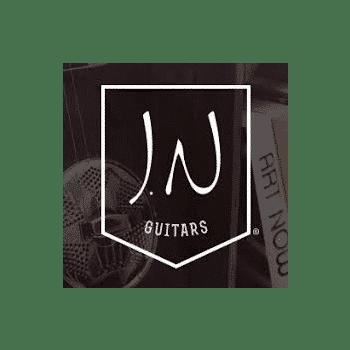 JN Guitars