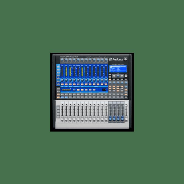 StudioLive-AR12c---2