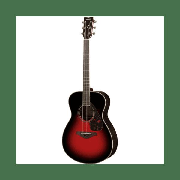 Yamaha-FS830