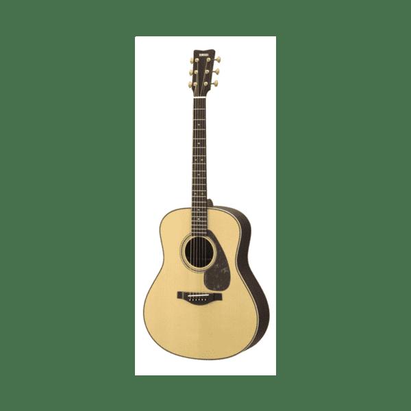 Yamaha-LL-26