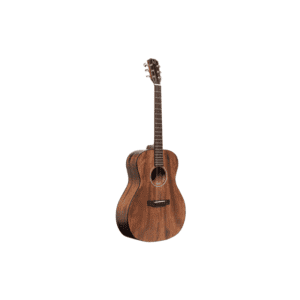 acoustic-auditorium-guitar-with-solid-mahogany-top-dovern-series