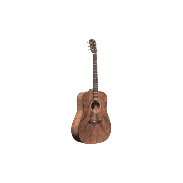 acoustic-dreadnought-guitar-with-solid-mahogany-top-dovern-series