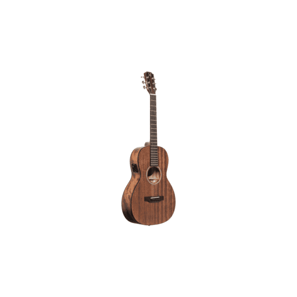 acoustic-electric-parlor-guitar-with-solid-mahogany-top-dovern-series