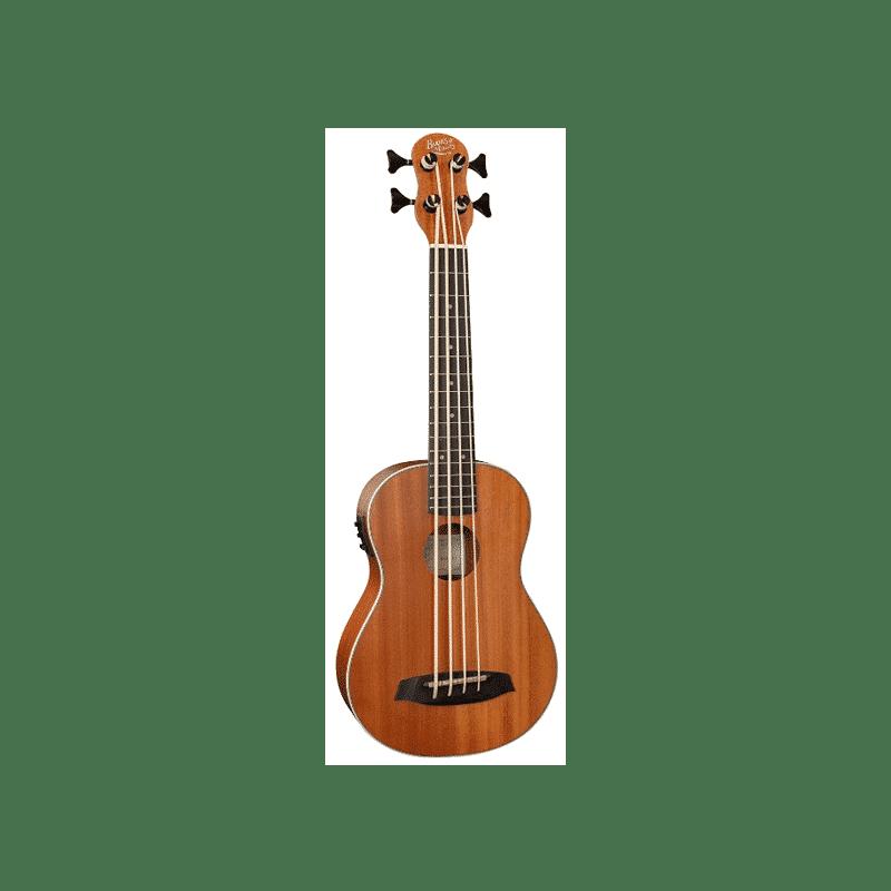 barnes-mullins-ukulele-bass-mahogany-2