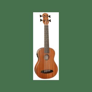 barnes-mullins-ukulele-bass-mahogany