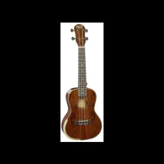 barnes-mullins-ukulele-concert-becote