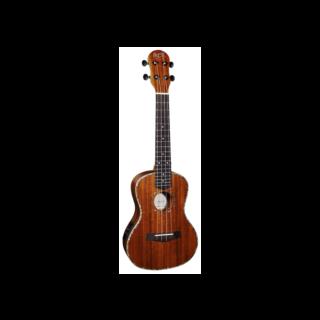 barnes-mullins-ukulele-concert-electro-koa-2
