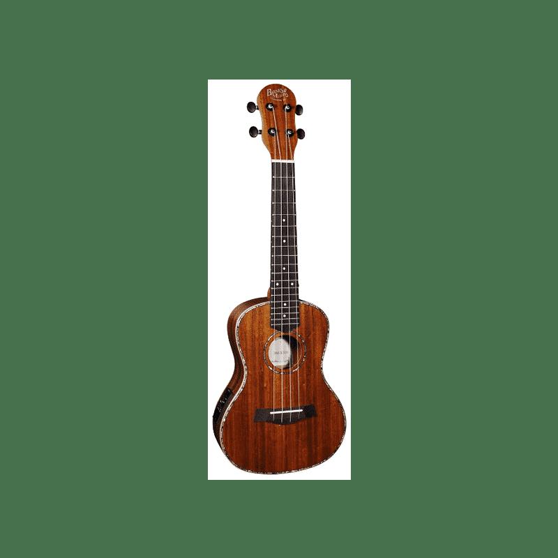 barnes-mullins-ukulele-concert-electro-koa