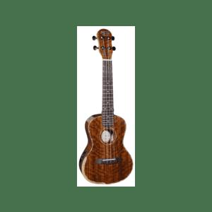 barnes-mullins-ukulele-concert-electro-walnut-2