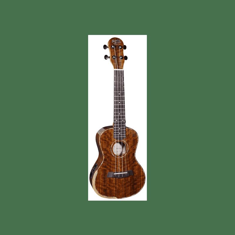 barnes-mullins-ukulele-concert-electro-walnut