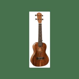 barnes-mullins-ukulele-concert-koa