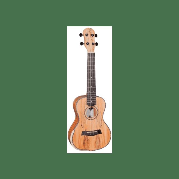 barnes-mullins-ukulele-concert-spalt-maple