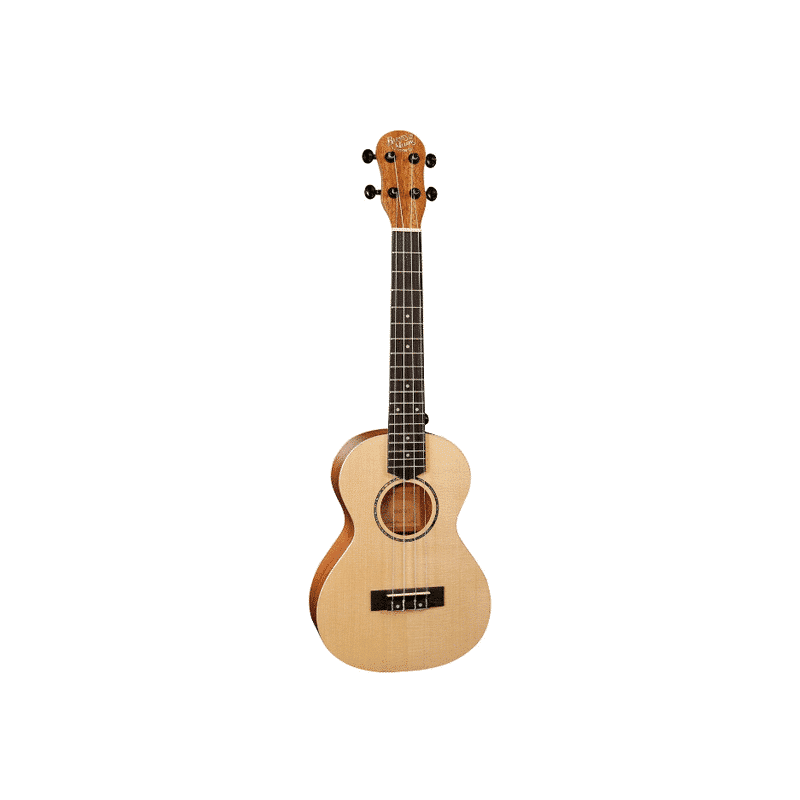 barnes-mullins-ukulele-concert-spruce