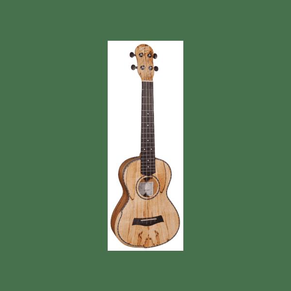 barnes-mullins-ukulele-tenor-spalt-maple-2