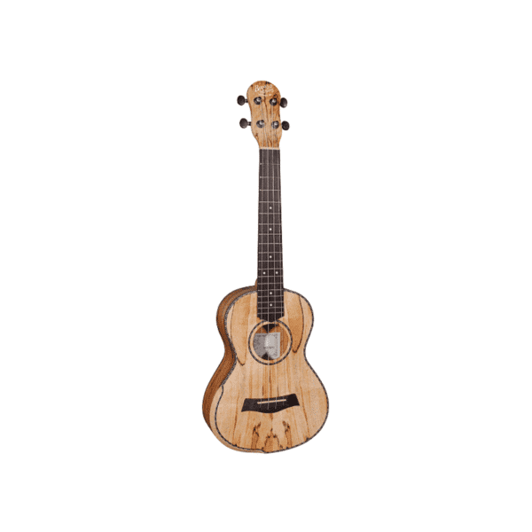 barnes-mullins-ukulele-tenor-spalt-maple