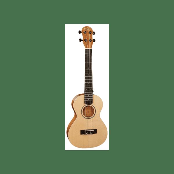 barnes-mullins-ukulele-tenor-spruce