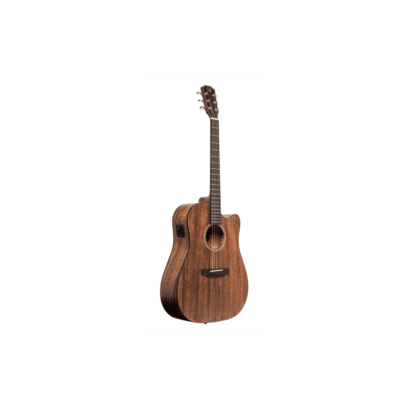 cutaway-acoustic-electric-dreadnought-guitar-with-solid-mahogany-top-dovern-series