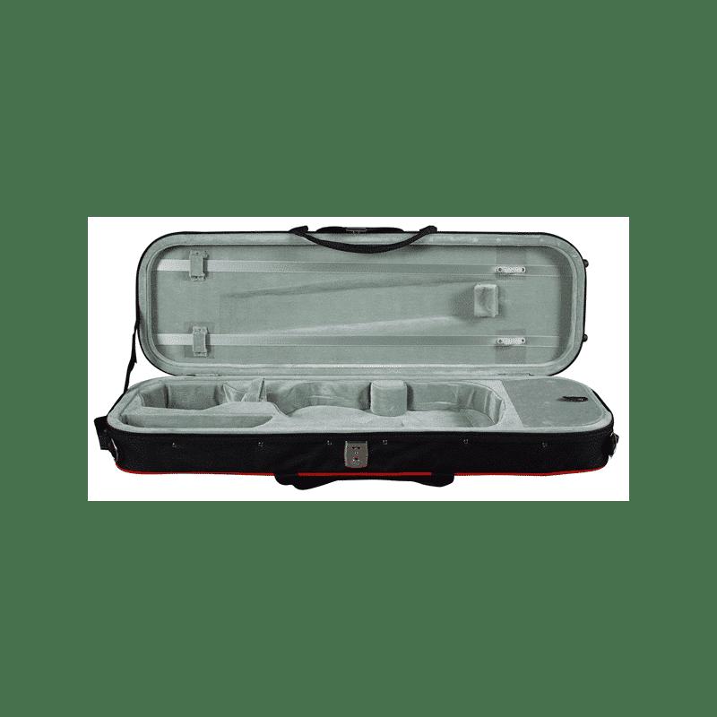hidersine-violin-hvc-styrofoam-case-4-4