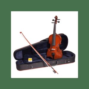 hidersine-violin-inizio-4-4-outfit