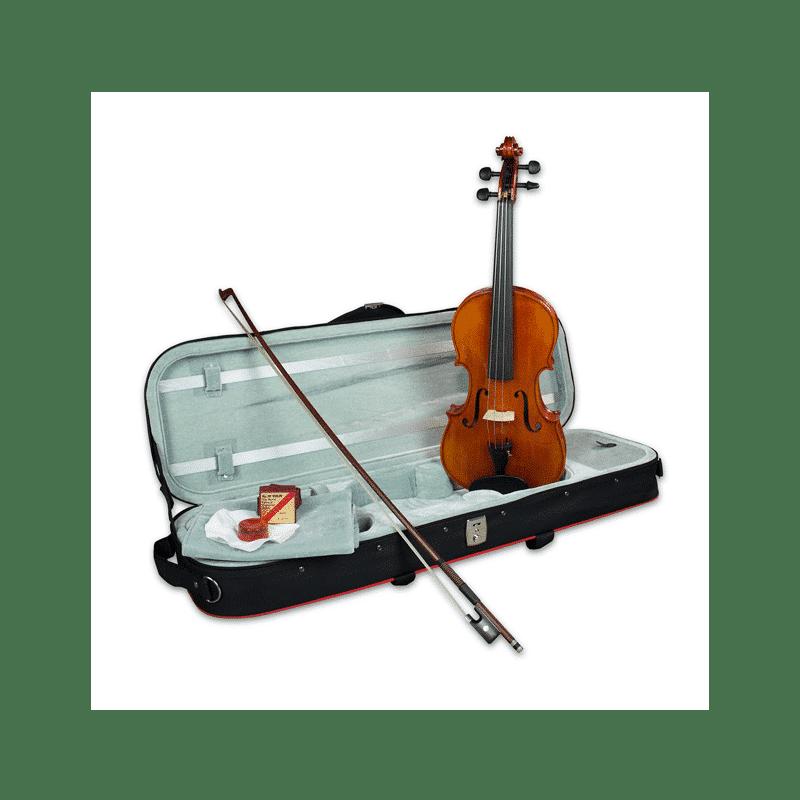 hidersine-violin-piacenza-4-4-finetune-outfit