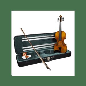 hidersine-violin-veracini-outfit-4-4