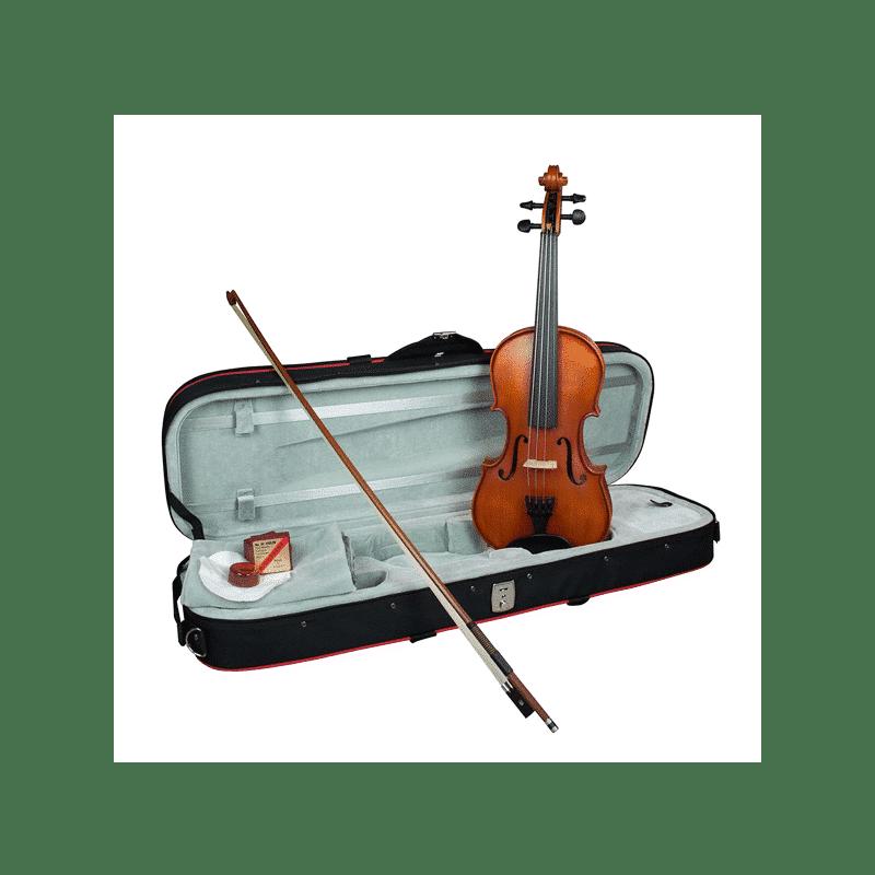 hidersine-violin-vivente-academy-4-4-finetune-outfit