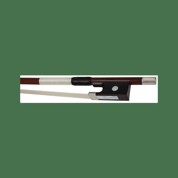 hoyer-violin-bow-no-14-pernambuco