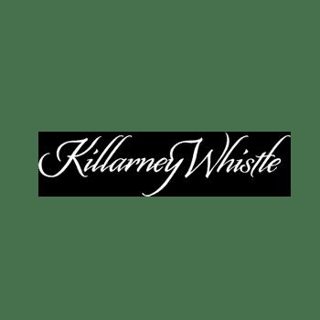 Killnery-Whistle