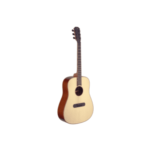 lismore-series-acoustic-guitar-with-solid-spruce-top-dreadnought-model-2