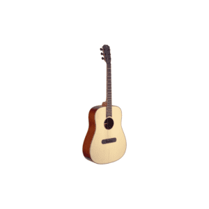 lismore-series-acoustic-guitar-with-solid-spruce-top-dreadnought-model