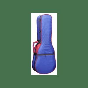 tgi-case-foam-tenor-ukulele-2