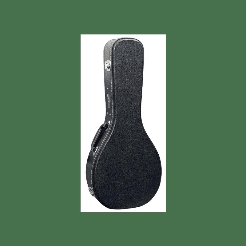 tgi-case-wood-ukulele-banjo-2