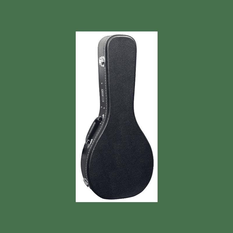 tgi-case-wood-ukulele-banjo