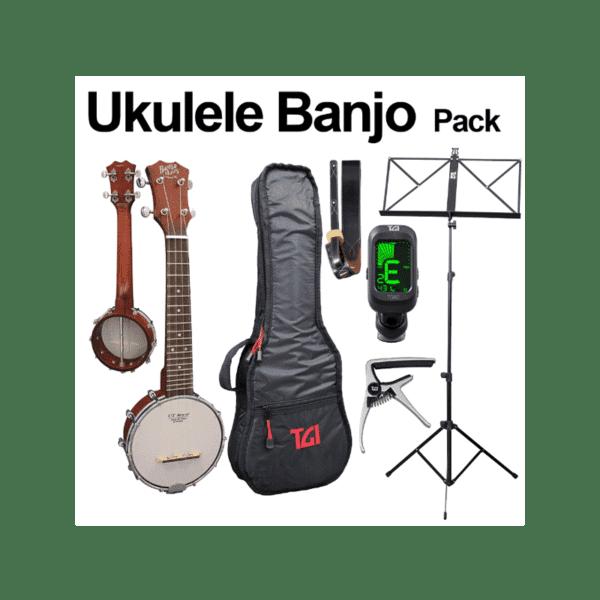 ukulele-banjo-complete-pack-banjolele