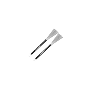 Ahead-wire-brush
