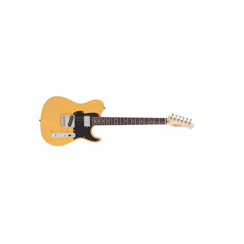 Fret-King--Country-Squier