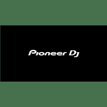 Proneer