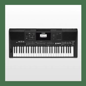 Yamaha PSRE 463