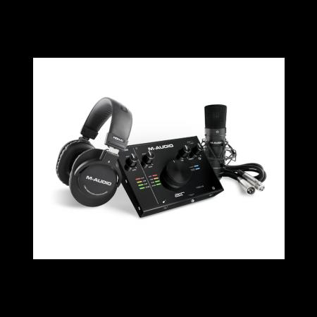 m-audio-air1924-vocal-studio-pack