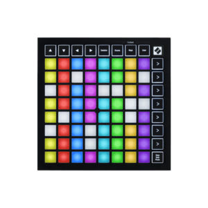 novation Launch Pad Mini