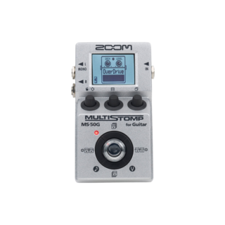 zoom-multistomp-ms-50g-guitar-pedal